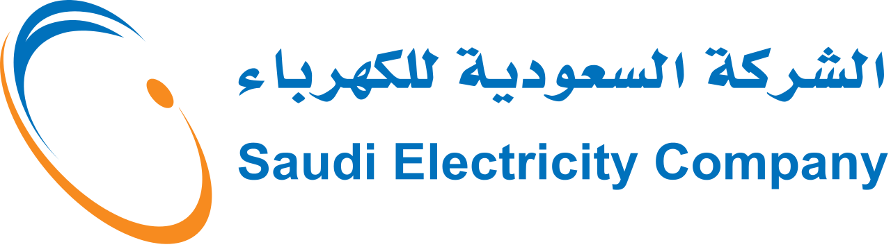 Saudi Electrity Company