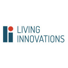 Asia Pacific Distributor: Living Innovations