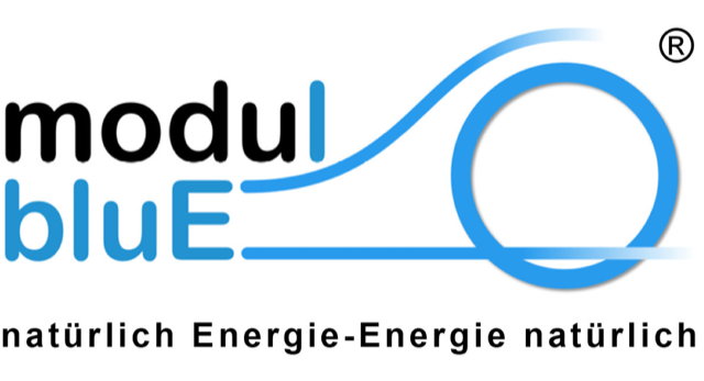 DACH Distributor: modulbluE